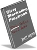 Thumbnail Dirty Marketing Playbook-Make More Money From Your Website